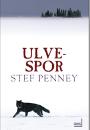 Steff Penney: Ulvespor