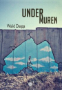 Walid Daqqa: Under muren