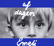 Emeli Bergman: På undersiden af dagen