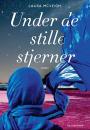 Laura McVeigh: Under de stille stjerner