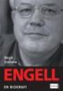 Birgit Eskholm: Engell – Et portræt