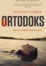 Deborah Feldman: Uortodoks