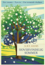 Alice Adams: Uovervindelig sommer