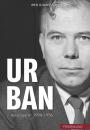 Iben Bjørnsson: Urban – de unge år