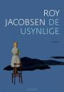 Roy Jacobsen: De usynlige