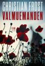 Christian Frost: Valmuemanden