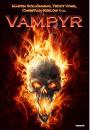 Martin Schjönning, Teddy Vork, Christian Reslow o.a.: Vampyr