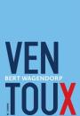 Bert Wagendorp: Ventoux