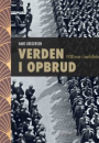 Hans Gregersen: Verden i opbrud. 1930'erne i nærbillede