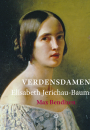 Max Bendixen: Verdensdamen