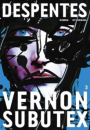 Virginie Despentes: Vernon Subutex 3