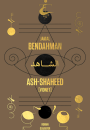 Jamal Bendahman: Ash-Shaheed Vidnet