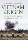 Niels Bjerre Poulsen: Vietnamkrigen – En international historie 1945-1975