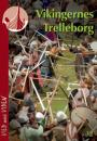 Vild med viden: Vikinger