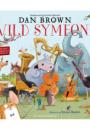Dan Brown: Vild symfoni