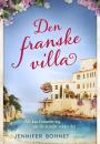 Jennifer Bohnet: Den franske villa
