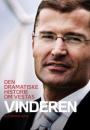 Ole Sønnichsen: Vinderen