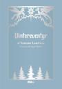 Susanne Lund mfl.: Vintereventyr