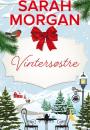 Sarah Morgan: Vintersøstre