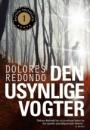 Dolores Redondo: Den usynlige vogter