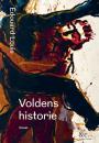 Édouard Louis: Voldens historie