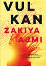 Zakiya Ajmi: Vulkan