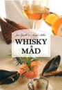 Jan Groth: Whisky & Mad