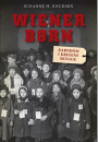 Susanne H. Knudsen: Wienerbørn. Barndom i krigens skygge.