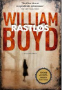 William Boyd: Rastløs