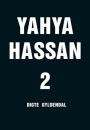 Yahya Hassan: Yahya Hassan 2