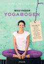 Karin Pallisgaard: Begynder yogabogen