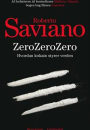 Roberto Saviano: ZeroZeroZero – Hvordan kokain styrer verden